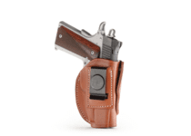 Exclusive Deals on Holsters - Blackhawk, Galco, Desantis
