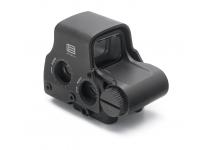 Grey Ghost Precision Glock 43 Version 2 Stripped Slide w