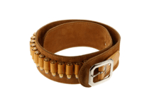 Belts at Member's Only Prices - Tactical Belts, Duty Belts