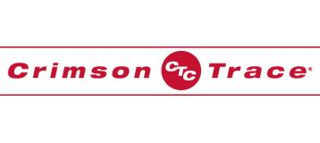 crimson trace brand logo