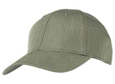 d84a7d1db 5.11 Tactical Fast-Tac Uniform Hat - Mens