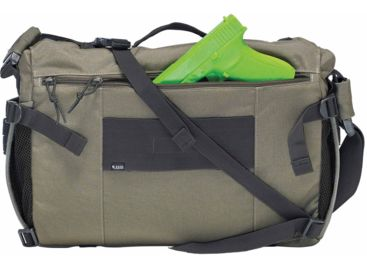 5 11 Tactical Rush Delivery Lima Carry Bag Od Trail 56177 236 1 Sz