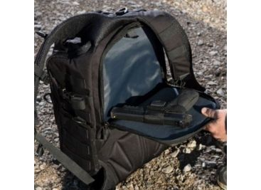9466e24a40c Cannae Legion Full Size Day Pack, 21 Liters