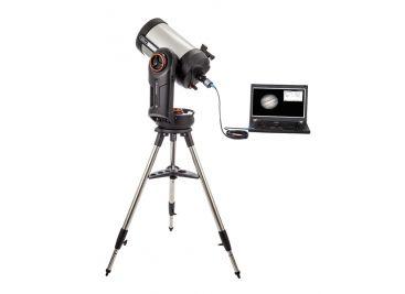 Winait monocular binocular telescope digital video wifi camera