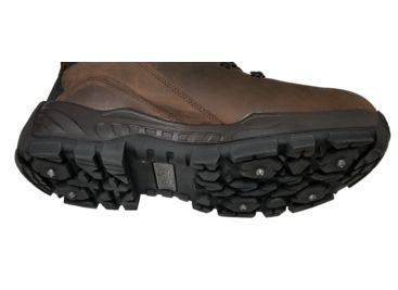 c82189fae1f Chinook Footwear Ice Pick Boots - Men's 8550-201-10 ON SALE!
