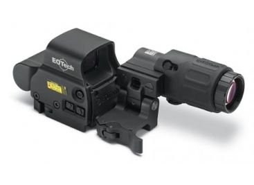 opplanet-eotech-hhs1-holo-sight-g33-w-ma