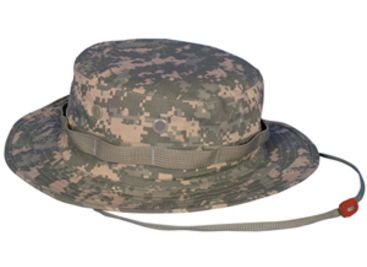Fox Outdoor Boonie Hat 75-17 UC 07 3 4 ON SALE! 8441181deee