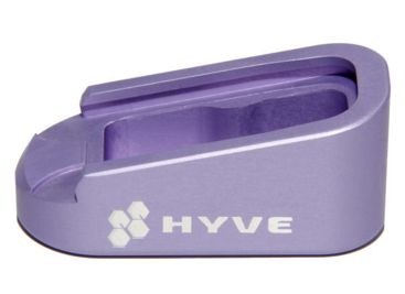 HYVE Technologies Glock 43 Magazine Extension Base Pad G43-E2-1 ON SALE!