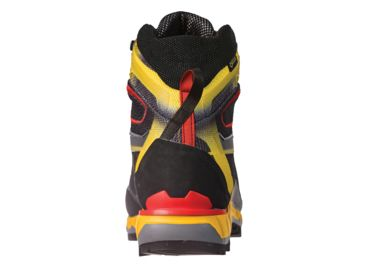 La Sportiva Trango Tech GTX Mountaineering Boots Men's 21G