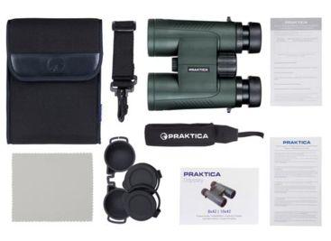 Praktica odyssey binoculars baoy g on sale