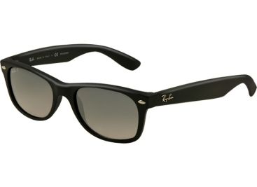 ray ban sunglasses aviator sale  ray ban sunglasses aviator sale