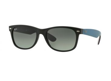 Holiday Sales & Promotions have started! Shop designer sunglasses for women, men & kids at sansclicker.ml Choose among the most stylish brands like Ray-Ban, Oakley, Versace & Prada.