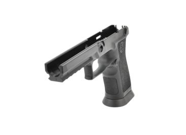 Sig Sauer Grip Module for P320 X5, 9/40/357, Full Size
