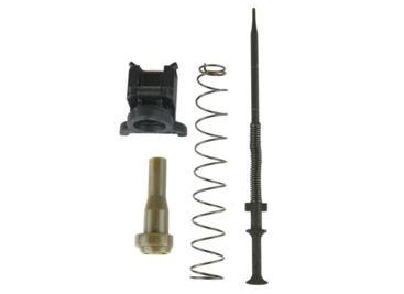 Steyr AUG Firing Pin Upgrade Kit