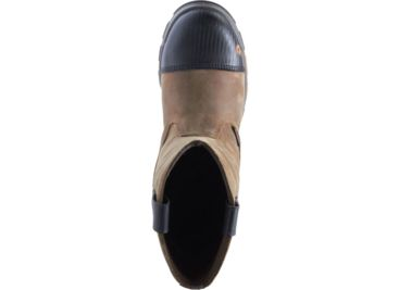 3d72929bf1b Wolverine Blade LX Waterproof Carbonmax 10in Wellington Boot - Mens ...