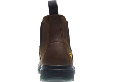 10f41ee5f45 Wolverine I-90 EPX Romeo CarbonMAX Boot - Men's W10791-13M ON SALE!